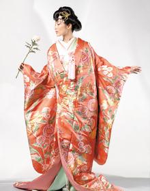 奥田小由女「慈」