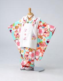 式部空色桜 【30750018】