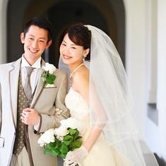 1日1組限定【結婚式をお考えの方へ】じっくり無料相談&衣裳試着会